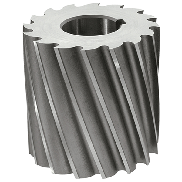 Resultado de imagen para T-Slot Milling Cutters / Staggered Teeth specification